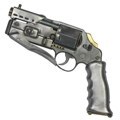law-enforcement-blaster