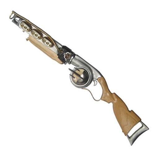 solar-powered-rifle-1