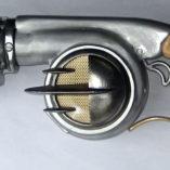 solar-powered-rifle-3